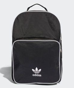 Balo Adidas Originals Chính Hãng Giá Rẻ tại Tp.Hcm - Uy Tín tại Hà Nội
