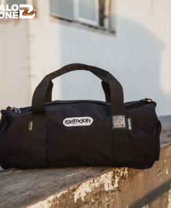 Túi Trống Outdoor Products Chính Hãnh Giá Rẻ Uy Tín Nhất tại TpHCM