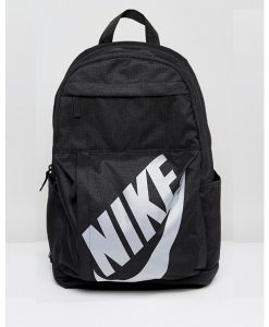 Balo Nike Sportswear Elemental Real Giá Rẻ - Uy Tín Nhất TpHCM