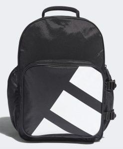 Balo Adidas EQT Chính Hãng Giá Rẻ Tp.Hcm - Ba Lô Laptop Adidas