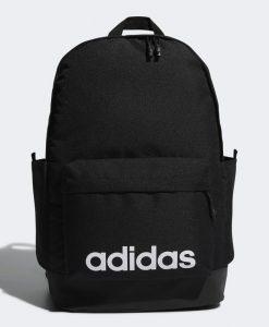 Balo Adidas Neo Daily XL Chính Hãng Giá Rẻ Tp.Hcm Vietnam