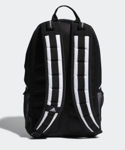 Adidas Ultimate Id Backpack 1