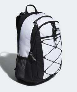 Adidas Ultimate Id Backpack 2