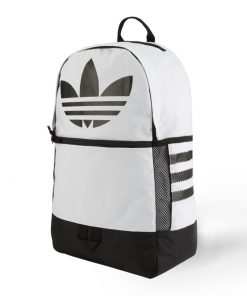 Adidas Originals Trefoil Backpack 5