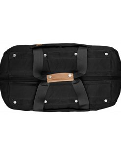 Duffel No.6 Large Black