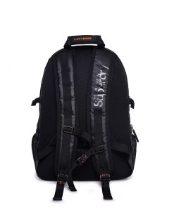 Mesh Tarp Backpack 03