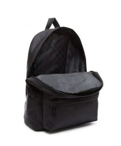 Realm Solid Backpack 1