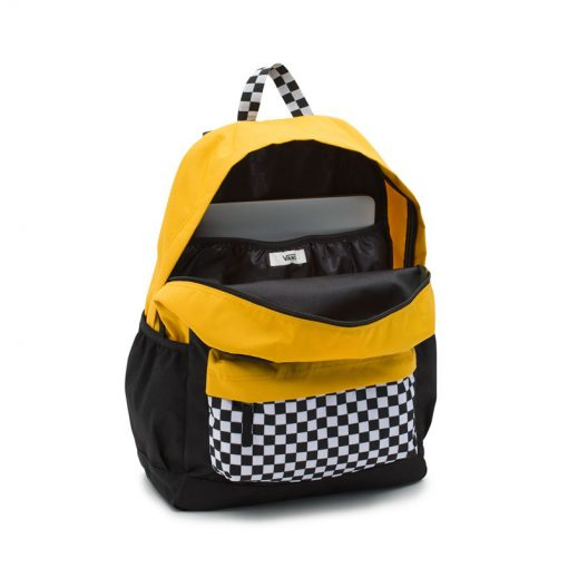 Sporty Realm Plus Backpack 03