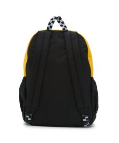 Sporty Realm Plus Backpack 04