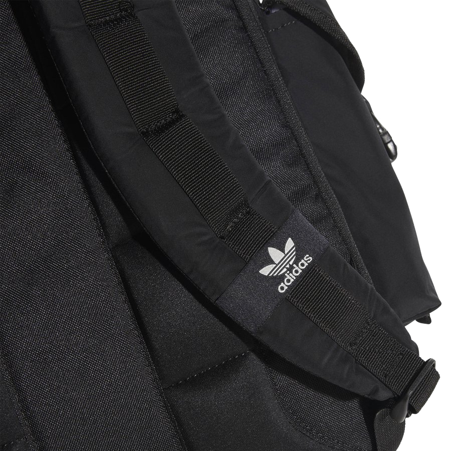 Adidas Originals Urban Utility Backpack 2