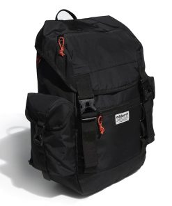Adidas Originals Urban Utility Backpack 7