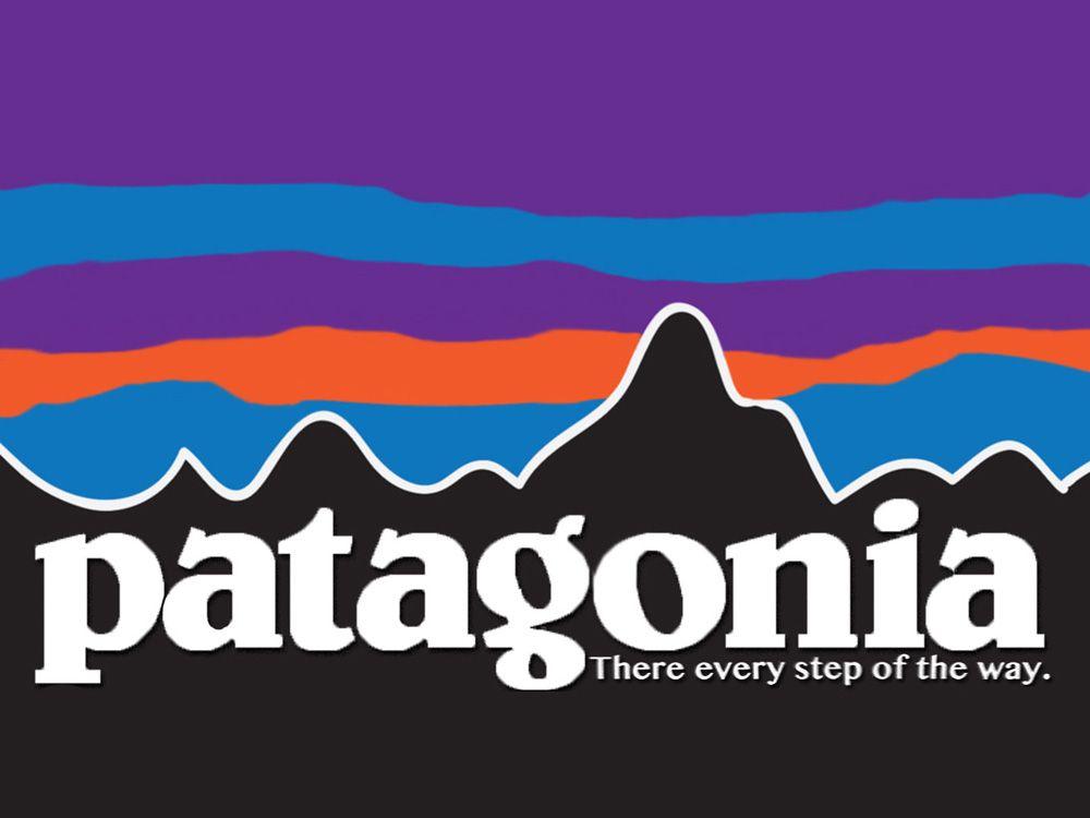Balo Patagonia