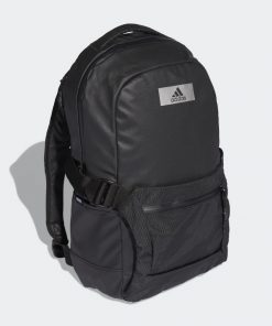 Classic Multi Backpack 2