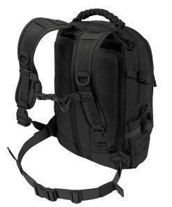Dush Mk Ii Backpack 2 (1)
