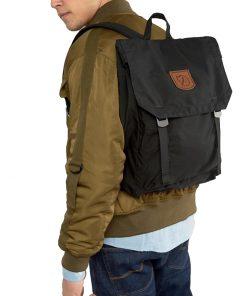 Foldsack No1 Balck4