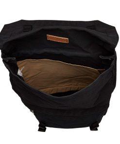 Foldsack No1 Balck5