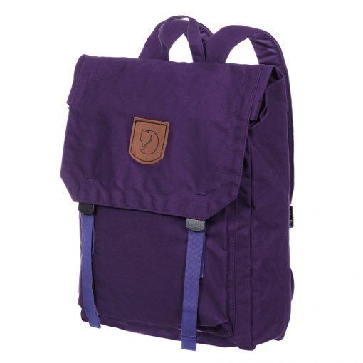 Foldsack No1 Purple1