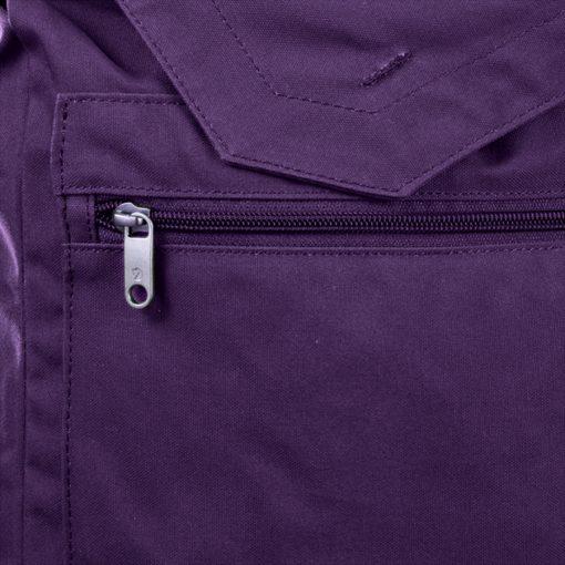 Foldsack No1 Purple2