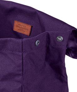 Foldsack No1 Purple3