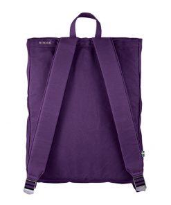 Foldsack No1 Purple4