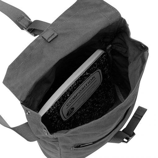 Foldsack No3 1