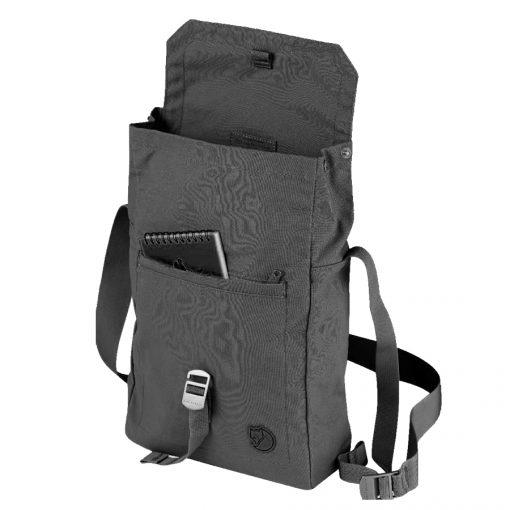 Foldsack No3 2