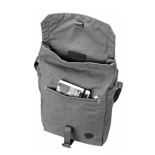 Foldsack No3