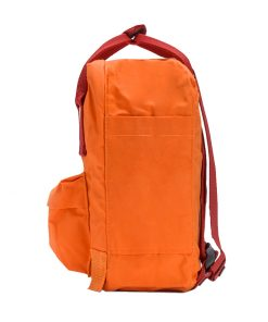 Kånken Backpack Orange 2