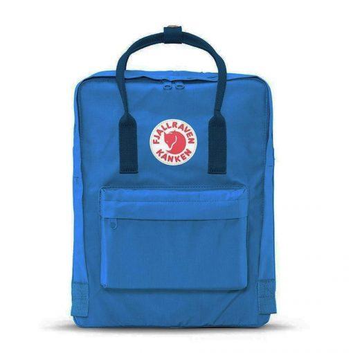 Kånken Backpack Blue