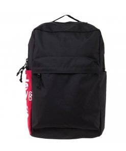 Levi S L Pack Side Tab Backpack3