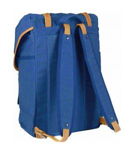 Rucksack No21 Blue 2