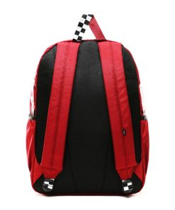 Sporty Realm Plus Backpack 2