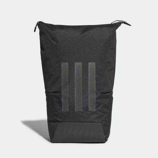 Zne Sideline Backpack