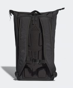 Zne Sideline Backpack1