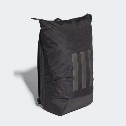 Zne Sideline Backpack2