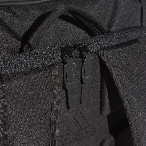 Zne Sideline Backpack4