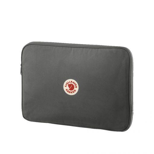 Túi Chống Sốc Kanken Laptop 13 Inch Chính Hãng | BaloZone