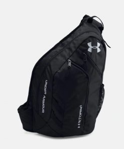 Under Armour Compel II Sling | BaloZone | Việt Nam | Tp.Hcm