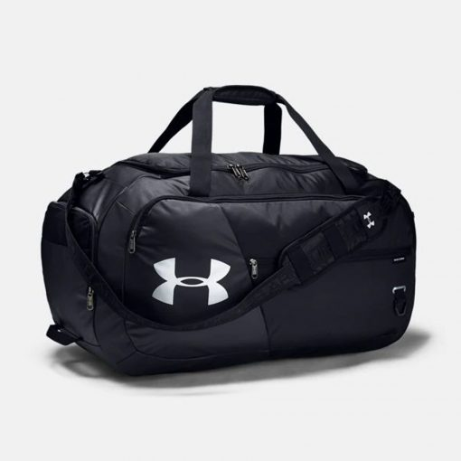 Under Under Armour Undeniable 4.0 Medium | BaloZone | Túi Trống Du LịchArmour Undeniable 4.0 Large | BaloZone | Túi Trống Du Lịch