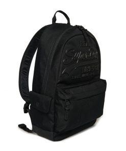 Premium Goods Backpack2