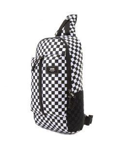 Vans Warp Sling Bag 2