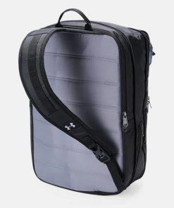 Burton Day Hiker 31l Backpack1