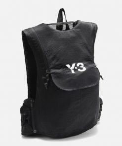 Y 3 Running Backpack 3