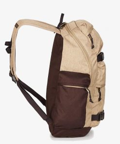 Burton Kilo 2.0 27l Backpack4