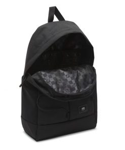 Range Backpack1