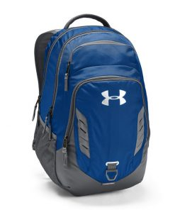 Under Armour Gameday Backpack Blue