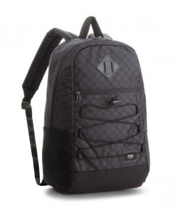 Vans Snag Backpack Vn0a3hcbba5