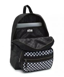 Distinction Backpack 2