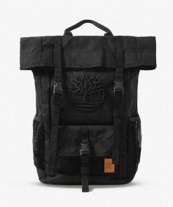 Timberland Crofton 24L Backpack | Balo Timberland Chính Hãng
