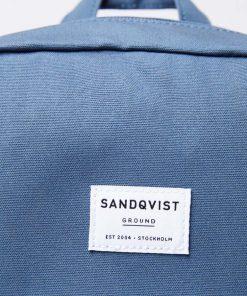 Sandqvisit Kim Backpack7